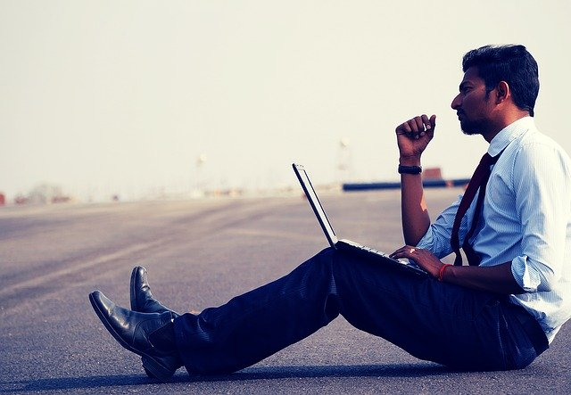 jaki internet mobilny