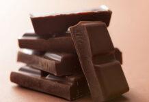 Czy można obecnie kupić czekolady dla cukrzyków