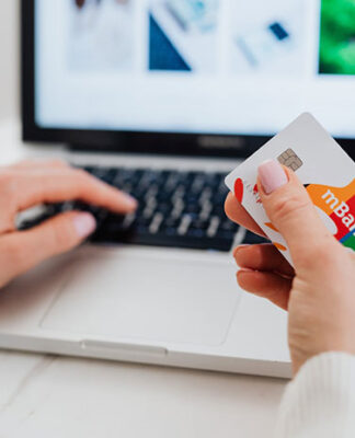Co warto kupować w sieci